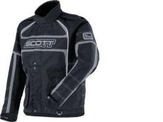 SCOTT ENDURO BUNDA  X-TWO  NA-MOTO